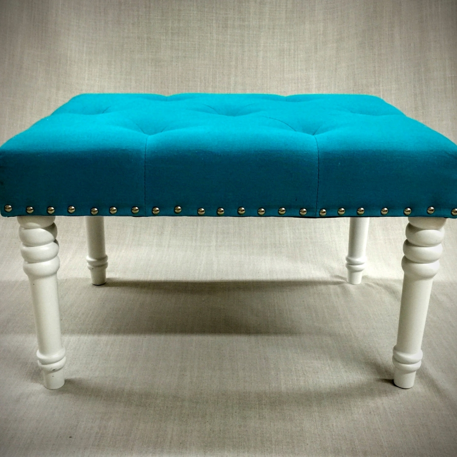 upholstered-ottoman_before