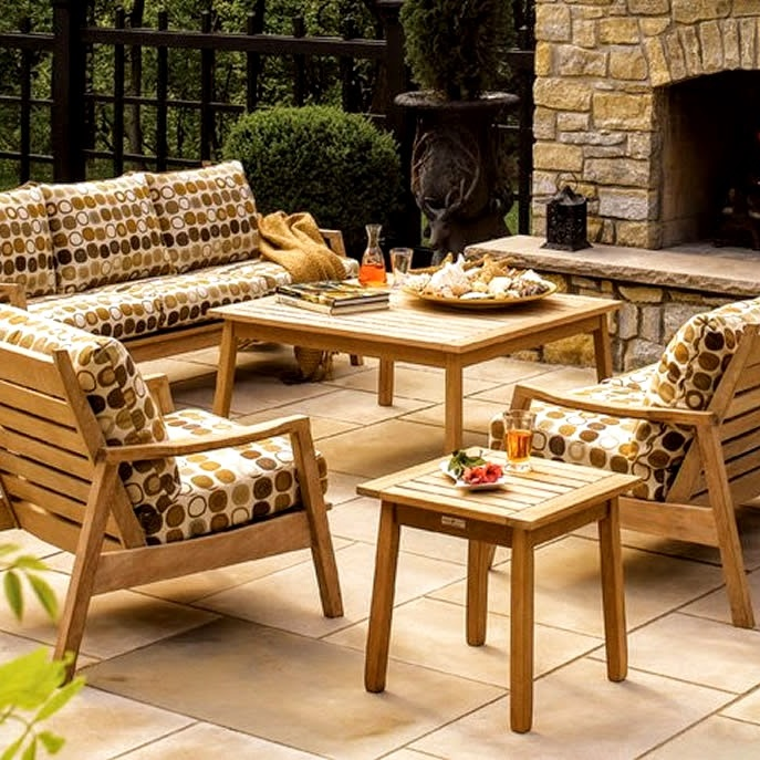 patio furniture quality interiors