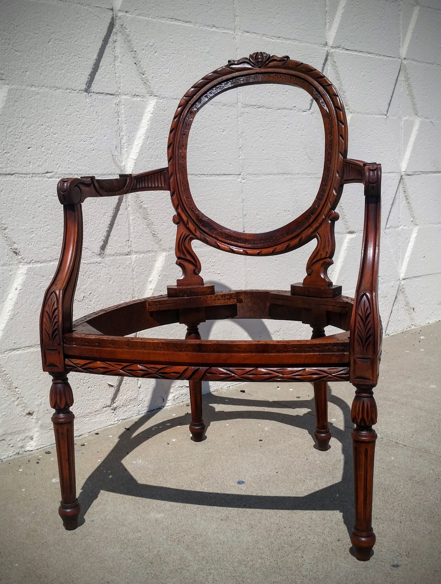 captains leather online chair captain s chairs antique shop off