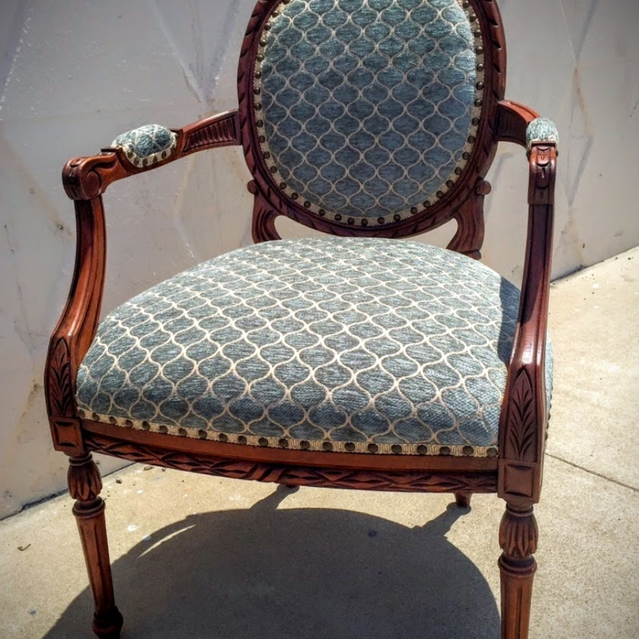 antique-chair