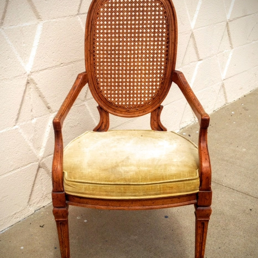 cane-back-chair