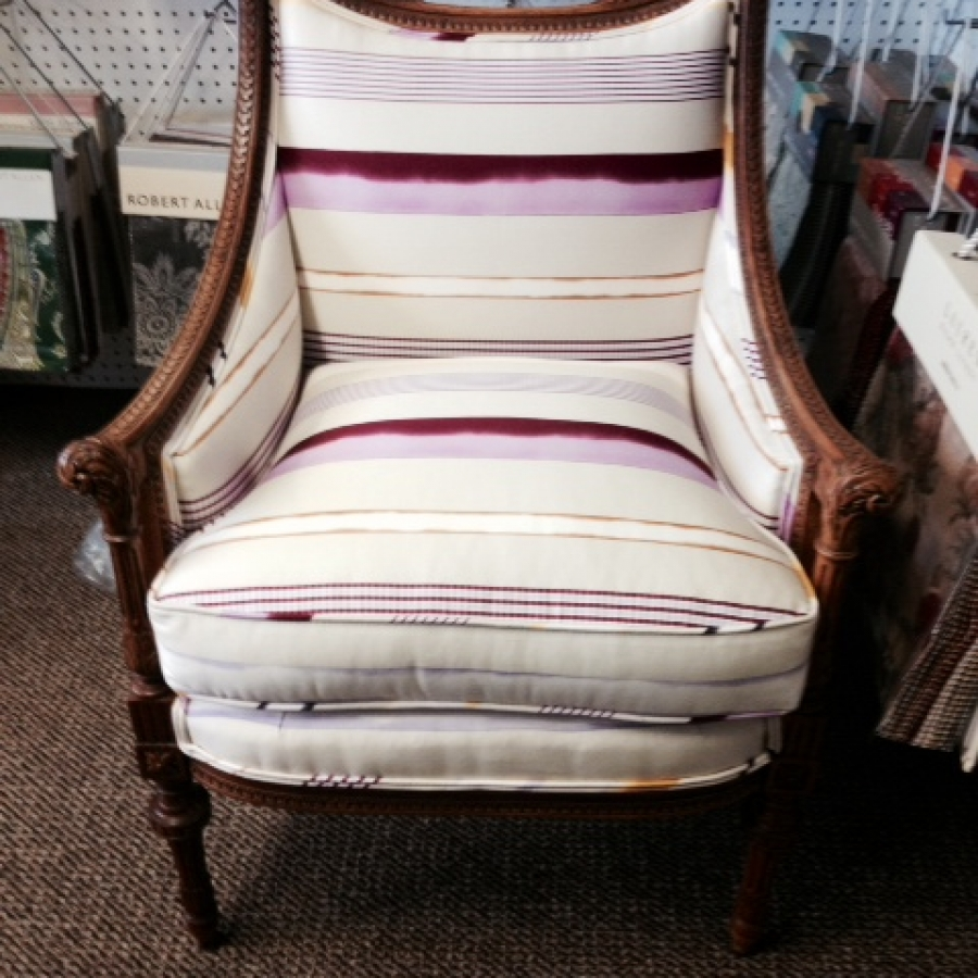 custom-upholstered-chair